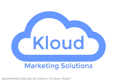 Kloud Marketing